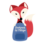 Backpack for Hunger icon