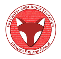 Fox Chapel Area Adult Education - Lifelong Fun and Fitness