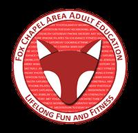 Fox Chapel Area Adult Education - Lifelong Fun and Fitness